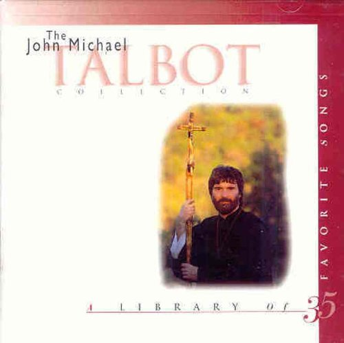 the-john-michael-talbot-collection-a-library-of-35-favorite-songs