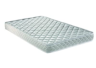 High Density Foam Mattress (Twin) from Christies Home Living