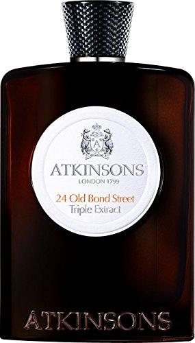 atkinsons-atkins-ebl-24-old-bond-edc-tr-100-ml-1er-pack-1-x-100-ml