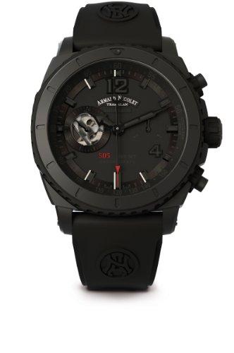 armand-nicolet-a714aqn-nr-gg4710n-orologio-da-polso-da-uomo-cinturino-in-caucciu-colore-nero