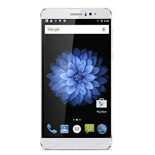 2016-new-release-padgene-k8r-6-inch-ips-screen-sim-free-3g-smartphone-mtk6580-quad-core-13ghzdual-si