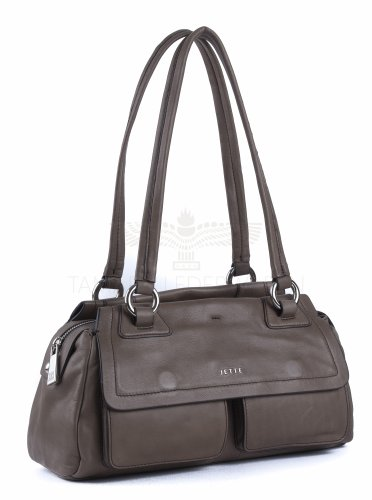 Jette Joop Westminster Shoulder
