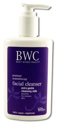 beauty-without-cruelty-facial-cleansing-milk-extra-gentle-85-ounce
