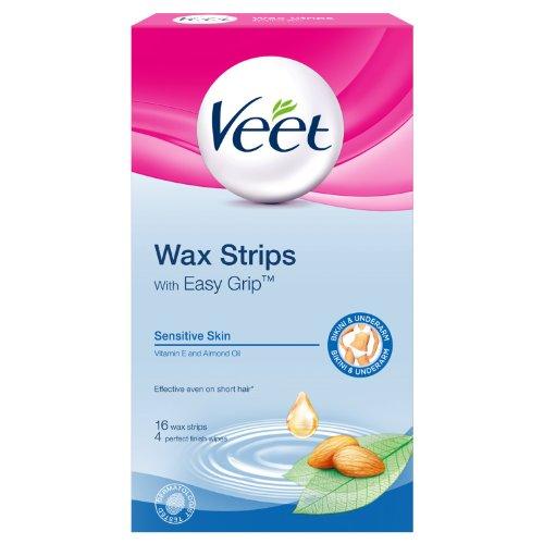 veet-wax-strips-for-sensitive-skin-pack-of-16