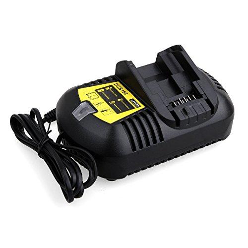 drillpro-ad-alte-prestazioni-sostituzione-batteria-li-ion-caricabatteria-12v-20v-potenza-massima-per