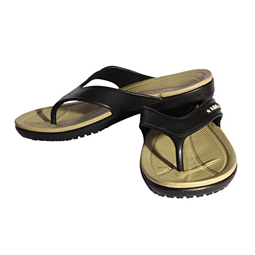 Up to 50% off on Boys  Flip-Flops & House Slippers