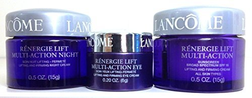 renergie-lift-multi-action-lifting-and-firming-eye-and-face-cream-set-includes-eye-cream-broad-spect