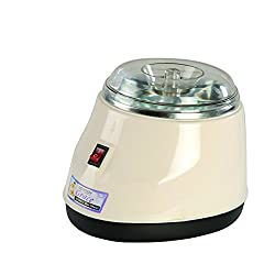 GRACE AUTOMATIC WAX WARMER (Color May Vary)