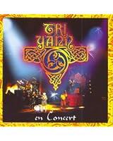 Tri Yann En Concert