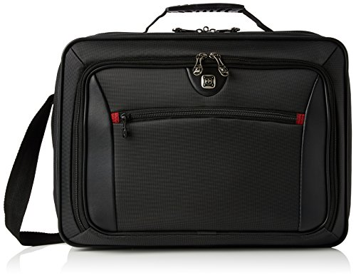 wenger-600646-insight-16-laptop-case-airport-friendly-with-ipad-tablet-ereader-pocket-in-grey-10-lit