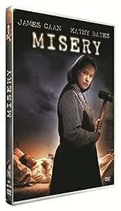 Misery [Édition Simple]