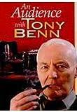 echange, troc An Audience With Tony Benn