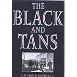 The Black and Tansby Richard Bennett