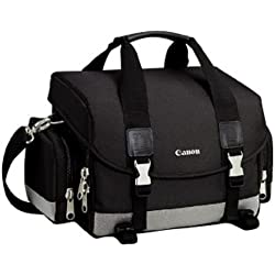 Canon 100DG Bag for Canon SLR Cameras
