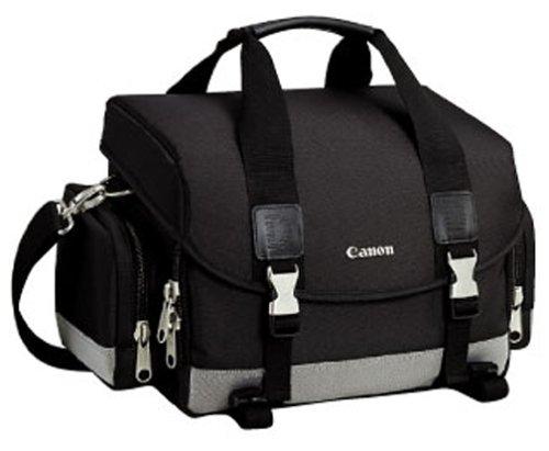 Buy Canon 100DG Bag for Canon SLR CamerasB0000CCW17 Filter
