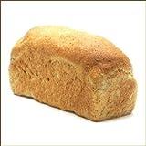 むーにゃん 無添加ライ麦パン 1個