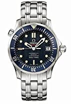 Discount Men's Watches - Omega Men's Seamaster Collection Professional Diver Chronometer Watch #2222.80