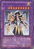 Yu-Gi-Oh! - Arcana Knight Joker (ANPR-EN090) - Ancient Prophecy - Unlimited Edition - Rare