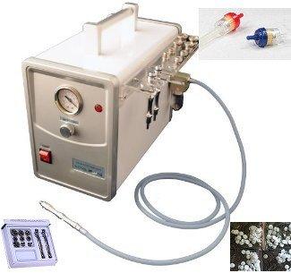 kendal professional microdermabrasion machine hb sf02