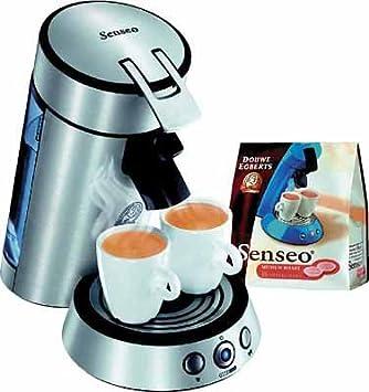 100 SKB Entkalkungstabletten für Senseo Kaffeevollautomaten