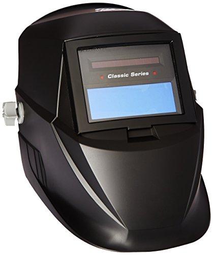 Auto-Darkening-Welding-Helmet-Black-Classic-10-Lens-Shade