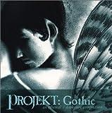 Projekt: Gothic