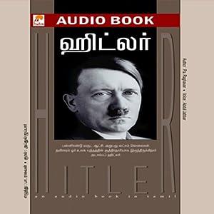 Hitler Audiobook