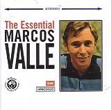 echange, troc Marcos Valle - The Essential
