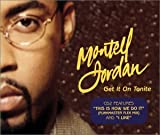 Montell Jordan Get It On Tonite [CD 2] [CD 2]