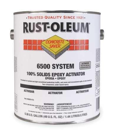 6500-epoxy-floor-coating-activator-1-gal