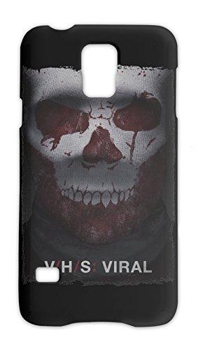 vhs-viral-samsung-galaxy-s5-plastic-case