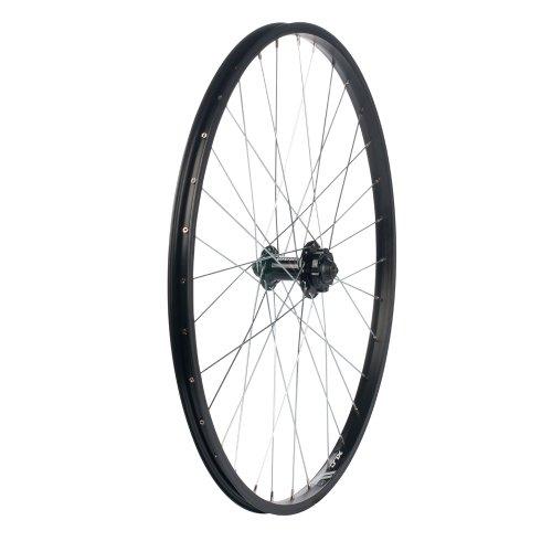 XLC SRAM 406 MTB Front Wheel - 26
