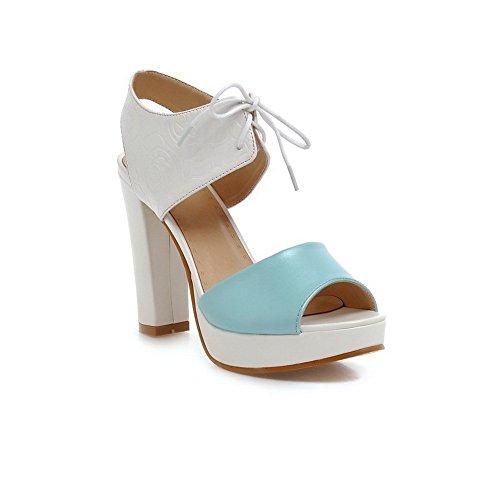 adee-damen-cross-body-strap-sortiert-farbe-polyurethan-sandalen-blau-blau-grosse-36