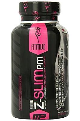FitMiss Z-Slim