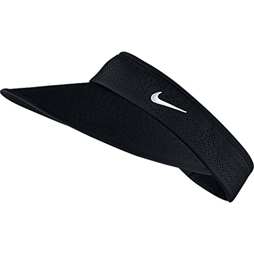 Nike-Womens-Big-Bill-Visor-20-742710
