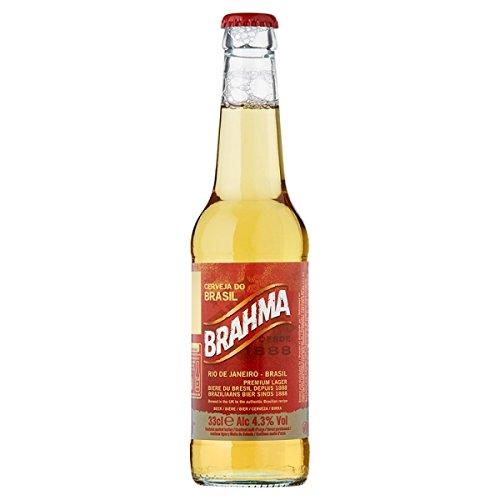 brahma-premium-lager-33cl-pack-de-24-x-330ml