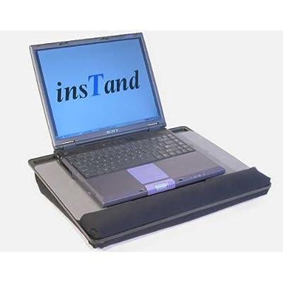 computer_set.jpg