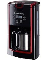 Russell Hobbs デザイア コーヒーメーカー 7640JP