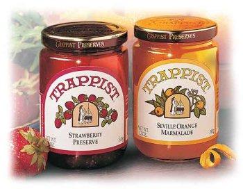 Buy 6-Jar Variety Pack Berry PackB0001J2NEG Filter