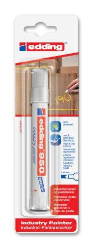 edding-950-marcador-permanente-color-blanco