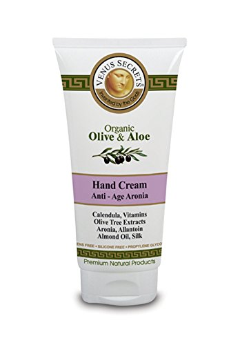 hand-cream-anti-ageing-by-venus-secrets-natural-cosmetics-100ml-antioxidant-protection-nourishes-and