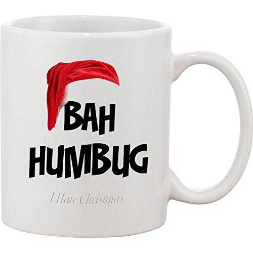 bah-humbug-i-hate-christmas-mug-scrooge-funny-tea-coffee-mug-by-ceramic