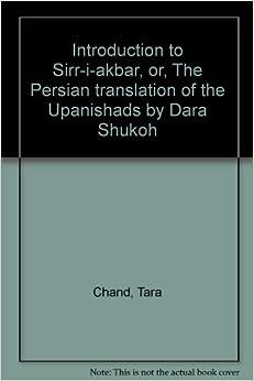 Sirr-i-Akbar by Dara,Image.jpg
