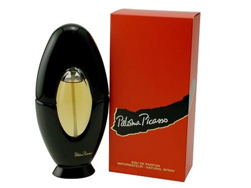 Picasso Paloma Picasso Eau de Toilette Spray 50 ml