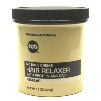 tcb-capelli-relaxer-senza-base-creme-con-manico-regular-barattolo