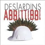 Abbittibbi Live