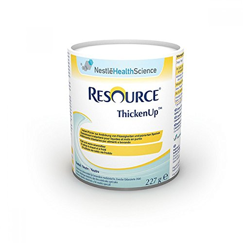 Nestlè resource ThickenUp neutro 227 g