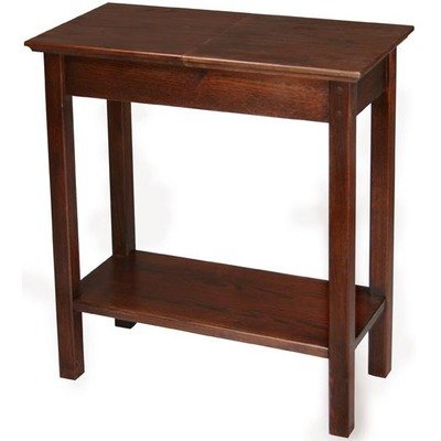 Narrow end tables grand sales for Narrow end table