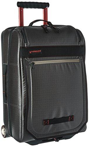 timbuk2-co-pilot-luggage-roller