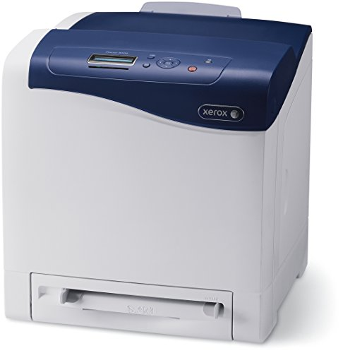 xerox-phaser-6500v-dn-stampante-laser-a-colori-a4
